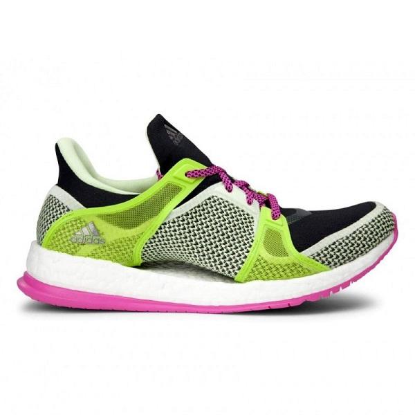 ce43fb87dbd Adidas Pure Boost X Tr с цена от лв - Sravni.bg