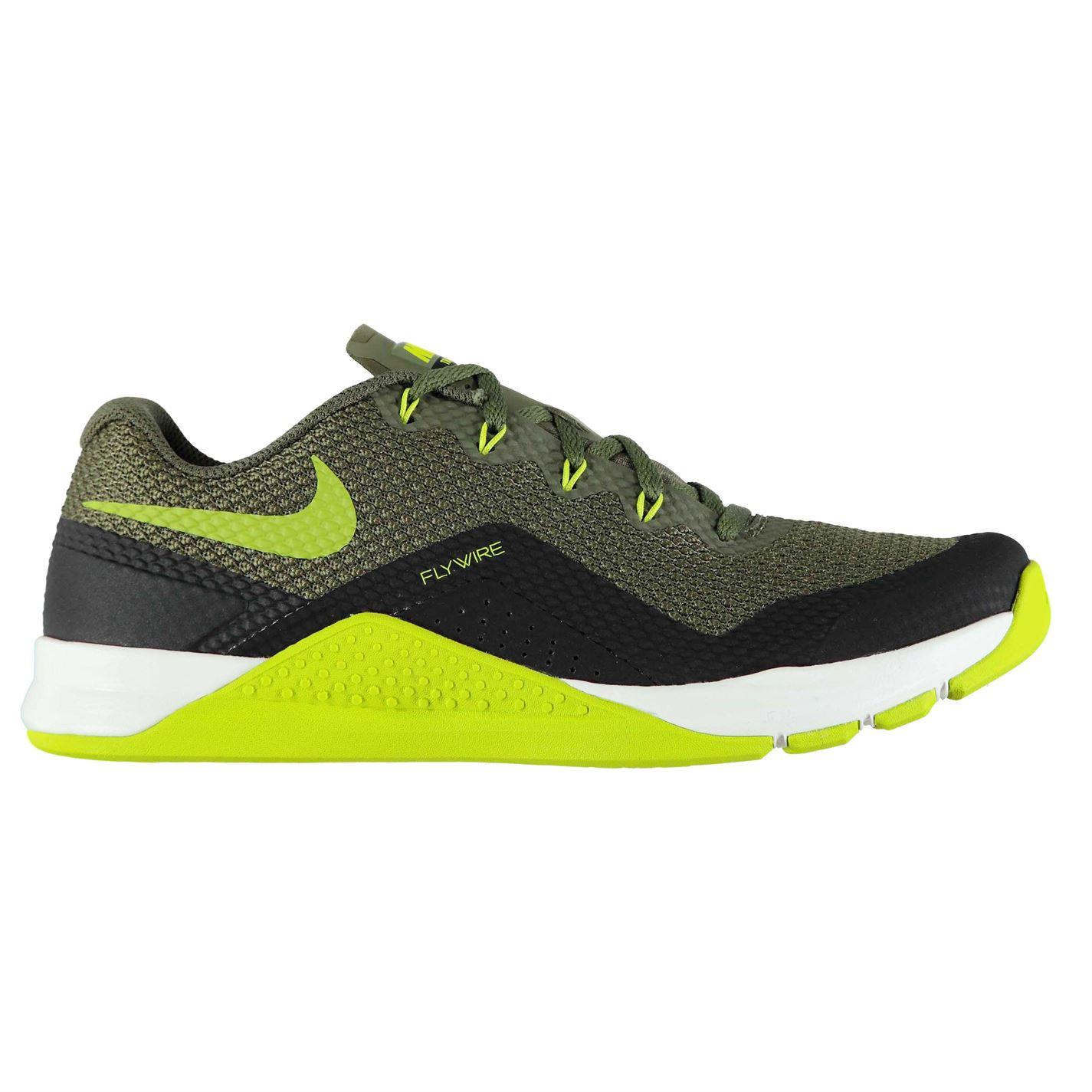 Nik Kokals Training Postmetro Celana Nike 01 Metcon Repper Dsx Shoes Mens Olive White Blk