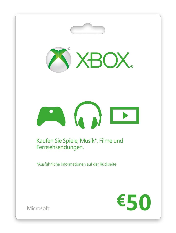 xbox one karte Xbox One Karte | jooptimmer xbox one karte