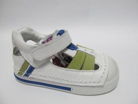 06ed1feed33 Бебешки обувки - най-ниската цена само в Sravni.bg