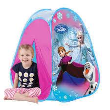 91e19b86f10 Детска палатка за игра Frozen John 130075144 с цена от 35.90лв - Sravni.bg