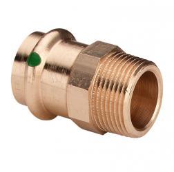 9429def6407 Hitachi 43HB6T62H с цена от лв - Sravni.bg