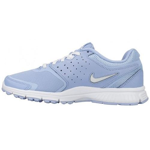 4c9e4e6c2c6 Nike Revolution 2 с цена от лв - Sravni.bg